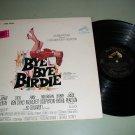 Bye Bye Birdie - Ann Margret - RCA LSO 1081 - Soundtrack Record LP