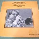John McNeil Quartet The Glass Room Jazz SEALED LP
