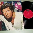 Tom Jones  Pop Record LP  Made In Germany