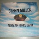 Glenn Miller  Army Air Force Band  5 LP Collectors Set