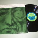 The Picture Of Dorian Gray - Oscar Wilde - Read by Hurd Hatfield - Record