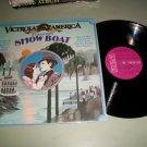 A Collectors Showboat - Historic Recordings - Record LP