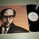 Prokofiev Symphony No. 6 - Eugene Mravinsky - ARTIA ALP-158 Record LP