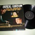 Erroll Garner - A New Kind Of Love - Soundtrack Record LP