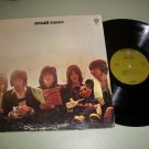 Small Faces - The First Step - 1st Press - Rod Stewart Record LP