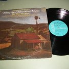 Blue Sky Boys - Bluegrass Mountain - 2 Record Set