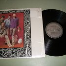 The Beach Boys - Summertime Blues - PICKWICK SPC-3221 - Record LP