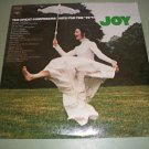 JOY - Hits For The 70's - COLUMBIA 31349 - SEALED Record LP