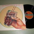 Chuck Berry Golden Decade Vol. 2 - 2 Record Set - CHESS 60023