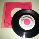 The Partridge Family - Friend And Lover / Something's Wrong - Rock Pop  45 rpm Record