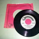 The 5th Dimension - If I Could Reach You - Rock Pop  45 rpm Record