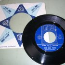 The Box Tops - Turn On A Dream / Together - Rock Pop  45 rpm Record