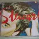 Rod Stewart - When We Were The New Boys - SEALED  CD