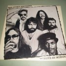 The Doobie Brothers - Minute By Minute  - Record LP