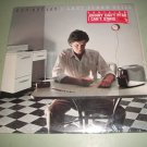 Don Henley - I Can't Stand Still - Record LP