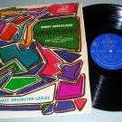 Bobby Enevoldsen - Smorgasbord - LIBERTY 6008 -  Rare Jazz Record LP
