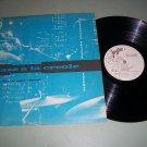 Sidney Bechet And Omer Simeon - Jazz A La Creole - JAZZTONE 1213 Jazz Record LP