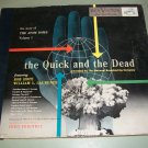 The Story Of The Atom Bomb Vol. 1 - Bob Hope - 5 Record Album Set  78 rpm