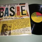 Count Basie - This Time By Basie - REPRISE 6070 -  Jazz Record LP