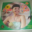 Lena Horne - The Exciting - CRAFTSMEN 8018 -  SEALED Vocal Jazz Record LP
