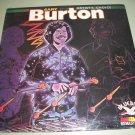 Gary Burton - Artist Choice - BLUEBIRD 6280 - SEALED Jazz Record LP