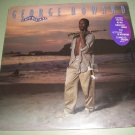 George Howard - A Place To Be - SEALED Jazz Record LP