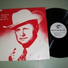 Bill Monroe - Blue Grass Special 1950 to 1959 -  Record LP