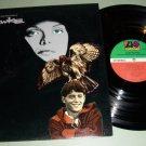 Ladyhawke - Matthew Broderick  - Original Soundtrack -  Record LP