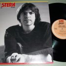 Mike Stern - Time In Place  -  Jazz  Record LP