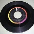 The Beatles - Please Please Me / From Me To You - VJ581 - 45 rpm Record