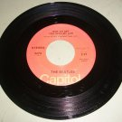 The Beatles - Got To Get You Into My Life / Helter Skelter - 45 rpm Record