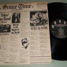John Lennon - Some Time In New York City - Rock Record LP