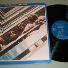 The Beatles - 1967 - 1970 - Capitol 3404 - 2 LP's Rock Record LP