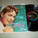 Conny - Germany's Greatest Record Star - Pop Record  LP