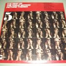 The Best Of Great Motion Pictures - SEALED  Record LP
