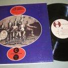 Early Jazz Greats - Jazztone 1249 - Jazz Record  LP