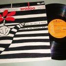 Skidoo - Harry Nilsson  Original Soundtrack Record LP