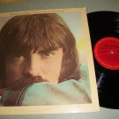 Mark Lindsay - You've Got A Friend - COLUMBIA 30735 - Rock  Record LP