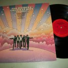 Paul Revere & The Raiders - Greatest Hits 2 - COLUMBIA 30386 - Rock  Record LP