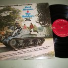 Paul Revere & The Raiders - Hard N Heavy  - COLUMBIA 9753 - Rock  Record LP
