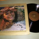 Percy Faith - Day By Day - COLUMBIA 31627 - Quad Record LP