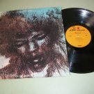 The Jimi Hendrix Experience - The Cry Of Love - REPRISE 2034 - Rock Record LP