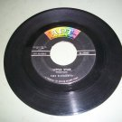 The Elegants - Little Star / Getting Dizzy - APT 25005 - Soul Doo Wop 45 rpm