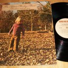 The Allman Brothers Band - Brothers And Sisters - CAPRICORN 0111 - Rock Record LP
