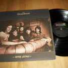 The Grass Roots - Move Along - DUNHILL 50112 - Rock Record LP
