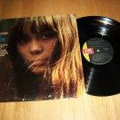 Santo & Johnny - Golden Guitars - IMPERIAL 12366 - Record LP