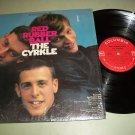 The Cyrkle - Red Rubber Ball - COLUMBIA 9344  - Rock Record LP