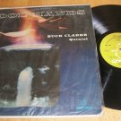 Buck Clarke Quintet - Cool Hands - OFFBEAT OJ-3003 - Jazz Record LP