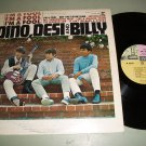 Dino Desi And Billy - I'm A Fool - REPRISE 6176 - Rock Record LP