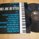 This Is Ivory Joe Hunter - DOT 25569 - R&B  Record LP